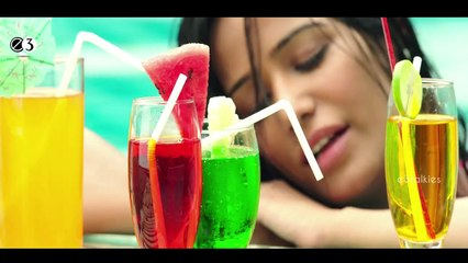 Malini & Co Movie Trailer    Poonam Pandey, Milan, Samrat