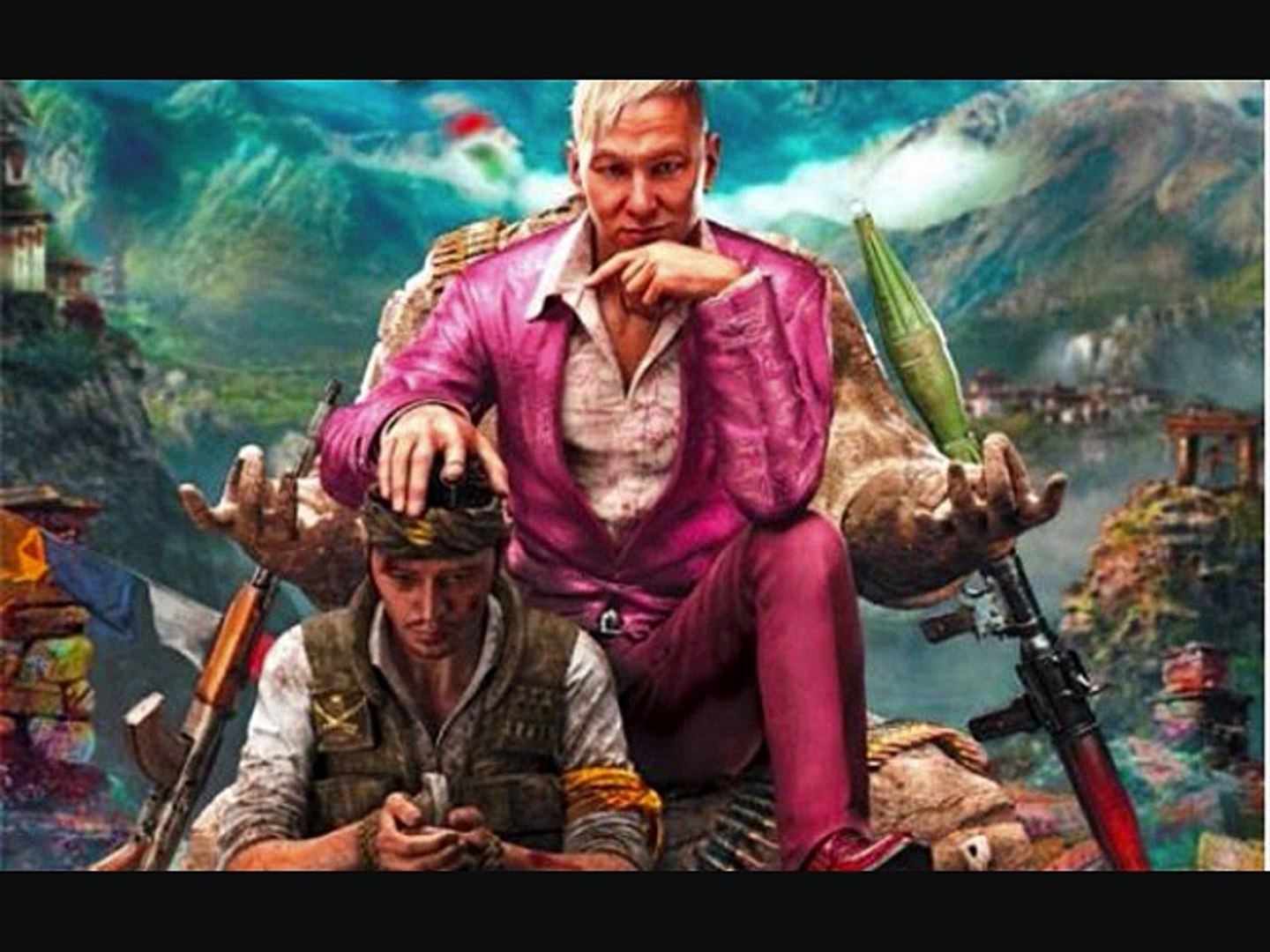 far cry 4 full version download available
