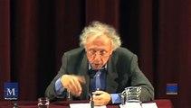 Agora des Savoirs - Jean-Claude Monod - Naissance de la politique moderne