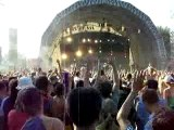 SommerJam 2006 Dub Incorporation