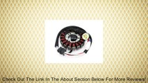 2LSF Stator Yamaha RAPTOR 660 YFM660 2001-2005 Magneto Generator IS17 Review
