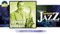 Johnny Hodges - Day Dream (HD) Officiel Seniors Jazz