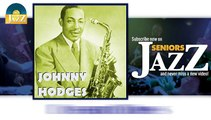 Johnny Hodges - Dream Blues (HD) Officiel Seniors Jazz