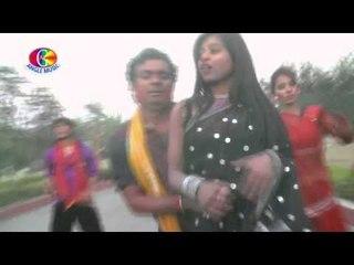 Ranga  Rangasan Bhauji ke  jhula ho   Rang  ohi mein jaai   Sanjay lal Yadav