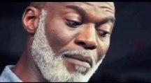 Lecture d'extraits d'oeuvres de Koffi Kwahulé à la Cie Vagabond-Le Magasin