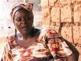 ENNEMIS INTIMES EP 027 - Série TV complète en streaming gratuit - Cameroun
