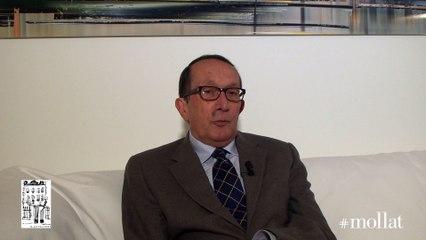 Vidéo de François Dupuy