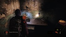 Resident Evil Revelations 2 (XBOXONE) - Resident Evil Revelations 2 Gameplay - Barry's campaign & Claire in Raid Mo