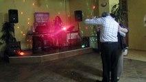 alexia altton-hora mare 2015-formatie ploiesti,formatie bucuresti,formatie brasov,formatii nunt ploiesti,formatii nunta bucuresti