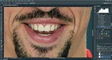 Insolite Vidéo -  Franck Ribéry retouché sur Photoshop - Extreme Makeover Photoshop