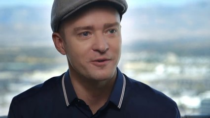 Priceless Surprise with Justin Timberlake (Version longue)