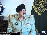 Dunya News - Supreme Court: Military courts, 21st Amendment hearing on Wednesday