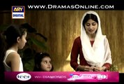 Chup Raho Episode 22 On ARY Digital in High Quality 27th January 2015 Part 2/3