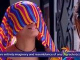 Moondru Mudichu 27-01-2015 Polimartv Serial | Watch Polimar Tv Moondru Mudichu Serial January 27, 2015