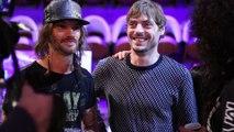 Victoires de la Musique 2015 - Révélations - bande annonce