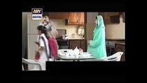 Chup Raho - Episode 22 - Ary Digital - 27th January 2015 - Part 3