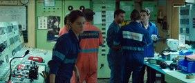 Fidelio, Alice's Journey / Fidelio, l'odyssée d'Alice (2014) - Trailer English Subs