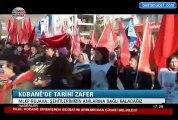Med Nûçe Tv Ana Haber - 27.01.2015