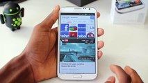 Samsung Galaxy Note 2 Review! all review | phone review | app review | HTC REVIEW | LG review | phone problem soluition | techonology review | mobile review | camera review | makanical review | firefox review | tech review | android app review | os app re
