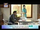 Chup Raho Episode 22 Part 4 On ARY Digital  27th January 2015