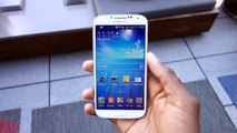 Samsung Galaxy S4 Review!  all review | phone review | app review | HTC REVIEW | LG review | phone problem soluition | techonology review | mobile review | camera review | makanical review | firefox review | tech review | android app review | os app revie
