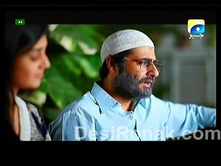 Meri Maa - Episode 223 - January 27, 2015 - Part 4