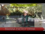 TAWANA ENERGY DRINK AD 2