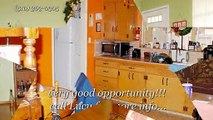 Homes For Sale In Lodi CA | Real Estate For Sale In Lodi CA