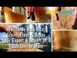 Purchase White Rice Export, White Rice Export, White Rice Export, White Rice Export, White Rice Export, White Rice Export