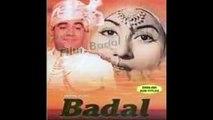 Do din Ke Liye Mehman Yahan Maloom Nahein Lata Mangeshkar Shankar Jaikishan Badal 1951 Shailendra