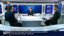 20H Politique: 70ème anniversaire de la libération d'Auschwitz: ce qu'il faut retenir du discours de François Hollande - 27/01