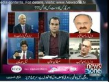 Mazrat Kay Sath - 27th January 2015