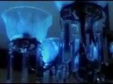 Charmed Saison 9 inédite