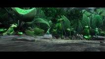 Bande-annonce : Epic : La Bataille du Royaume Secret (2) - VOST