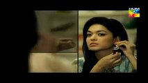 Coming Soon Teaser New HUM TV Drama [2015] Sanam Jung - Video Dailymotion