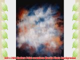 Studiohut 10' X 20' Fantasy Painted Muslin Photo Video Backdrop/Background (A0186)