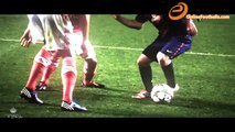 Lionel Messi  Forever King  Skills  Goals Tricks 2014 HD - Best goals in football - Footballs Online