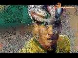 JR neymar skills  goals HQ 2015 - Best goals in football - Footballs Online TV