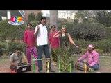 Choliya Mein Mobile Lasarail  | Man Holiya Mein Bigaral | Brij Mohan Yadav