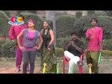 kekra se Rang Abir lagawai | Man Holiya Mein Bigral |  Brij Mohan Yadav | Angle Music