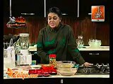 Haleem And Shai Sharbat  Recipe_ Jhat Pat Recipes