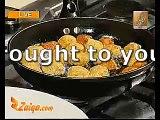Meatballs Manchurian Recipe_ Jhat Pat Recipes