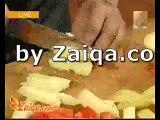 Ouzi Rice Recipe_ Jhat Pat Recipes