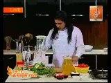 Tomato Egg Drop Soup And Vegetable Noodle Soup Recipe_ Jhat Pat Recipes