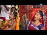 Latest Devi Geet 2015 - Ei Kasi Hai Mor Bhaiya || Album Name: Nav Durga Kasi Ki