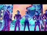 Nonsense Ki Night FULL VIDEO Song Happy New Year