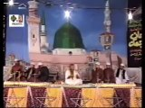 Peace Be Upon Him (English) - Prof. Abdul Rauf Roofi Naat - Abdul Rauf Roofi Videos