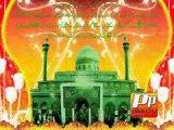 Haey Aun o Muhammad....by Syed Riaz Haider Zaidi (2013)