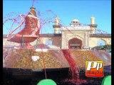 Ammo meray Ammo.....by Syed Riaz Haider Zaidi (2013)