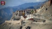 Voyage moto au Himalaya | Royal Enfield trip au Himalaya | India World Travel